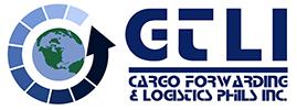 final gtli logo banner 100